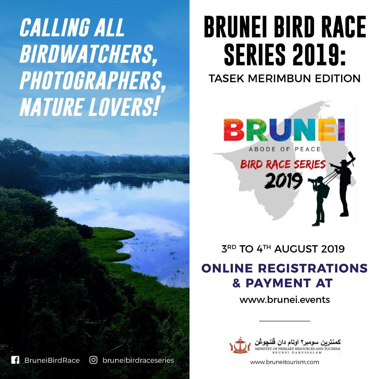 Brunei Bird Race.jpeg